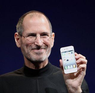 612px-Steve_Jobs_Headshot_2010-CROP[1].jpeg