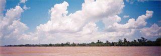 ベトナム016.jpg