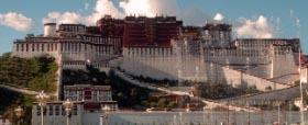 Lhasa_montage[1].jpg