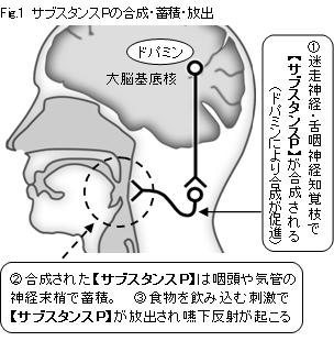 fig01[1].jpeg