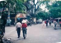 vietnam2006.09.2609.jpg