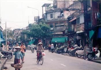 vietnam2006.09.2610.jpg